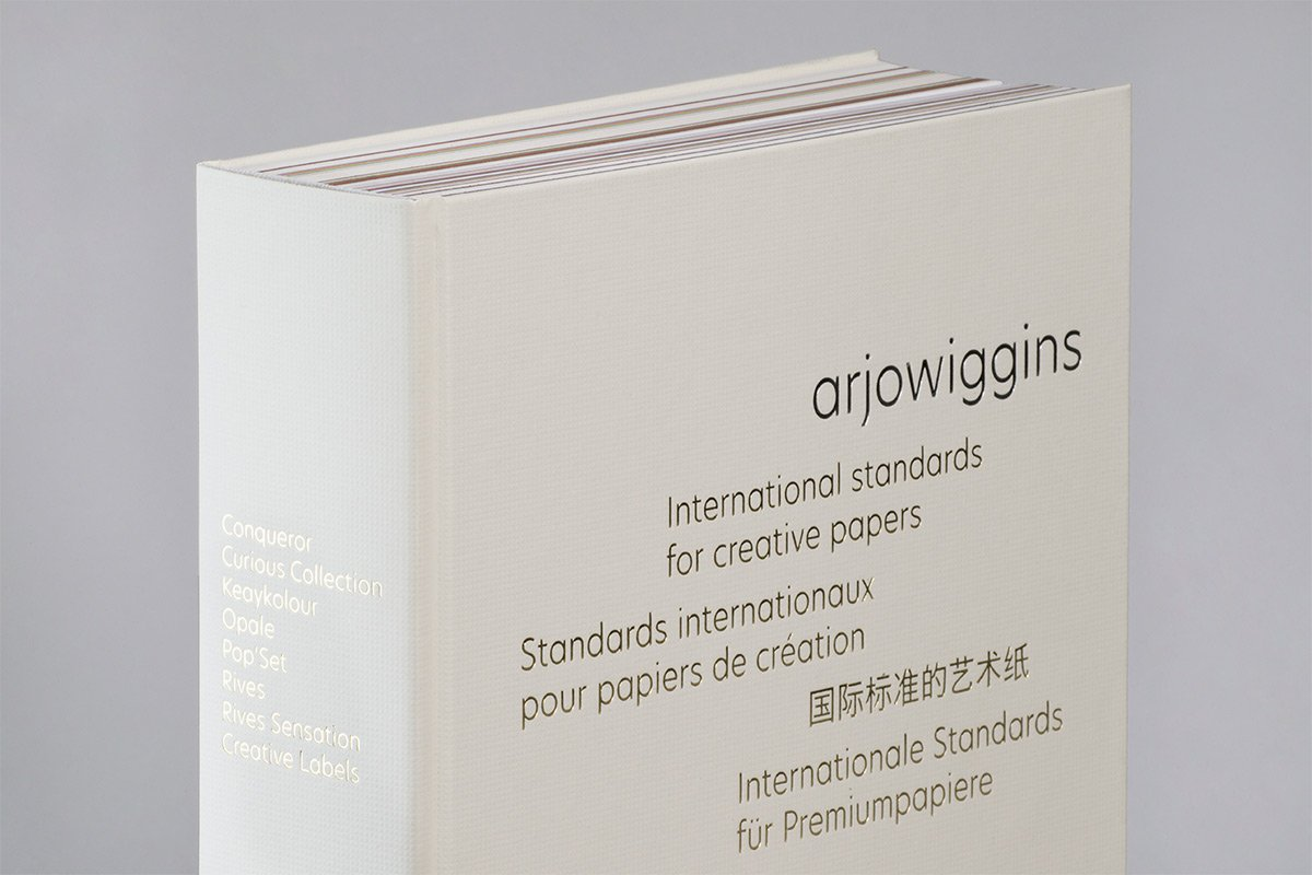 AWCP-Paper-Book-Cover.jpg
