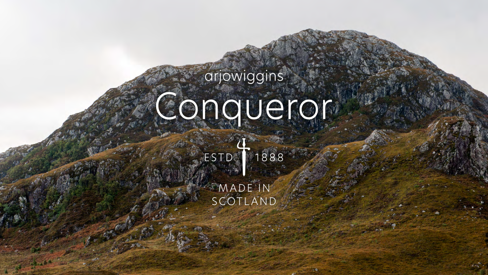 Conqueror Made in Scotland LD.png